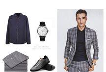 Fashion Picks - Le Style Parfait