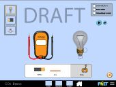 Fuel PhET's Summer Work! / Over the 2013-14 school year, we were able to redesign and publish 16 new HTML5 versions of our simulations. And, even though school's ending, PhET will be hard at work during the summer. See what's coming up....