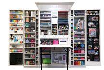 armario costurero