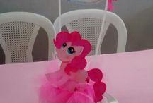 festa my little pony