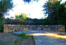 Λόφος Στράνη, Ζάκυνθος / Lofos Strani, Zakynthos / http://elenitranaka.blogspot.gr/2015/05/lofos-stranizakynthos.html