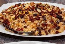 Nashwa Cuisine / https://www.facebook.com/NashwaCuisine
