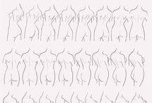 повороты тела