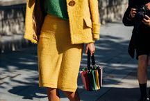 fashion desiners
