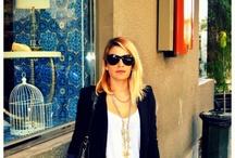 style my way