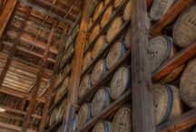 Traditional Rum / Traditional Rum, Recipes, and inspirations