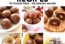 Gym junkie Market recipes