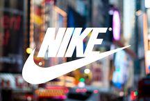 Nike :)