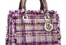 Vintage  handbags for women