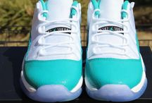 Air Jordan Low Gs Aqua 11s for Sale $99.07 / Shop Jordan Shoes for Men's and Kids' and women. Find the largest selection of Authentic Air Jordans, including Jordan Retro Shoes, to the newest Jordan.  Great shoes and nice price.  http://www.genomenglish.com/