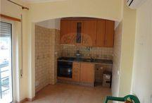 For rent Properties at Eastern Algarve / Properties for rent in Eastern Algarve by RE/MAX Tavira