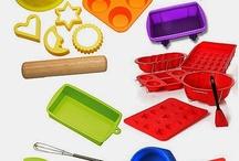 Kitchen Design Ideas, Renovations and Kitchen Tools / Kitchen Design Ideas, Renovations and Kitchen Tools