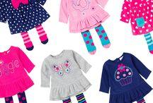 Fall 2015 / by Gerber Childrenswear