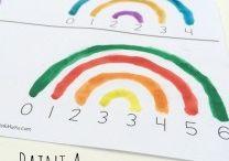school-number bonds