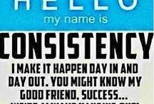 Success - Tips