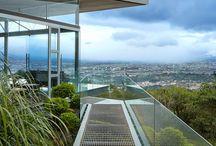 design domov a teras