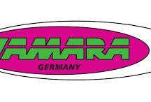 RC JAMARA / Hier vind je alles op het gebied Rc Jamara zoals:   Rc auto`s, Rc helicopter,  Rc Quadcopter, Rc boten. Ook de onderdelen van Jamara zijn bij ons verkrijgbaar.