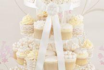 Amazing cakes / Cakes