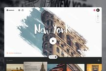 dribbble designs / dribbble designs and ui ux user interface design
