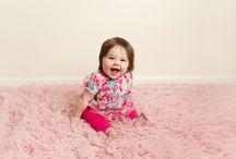 Babies  / Omaha and Lincoln Baby Photographer