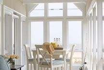 Architectural Details I Love / Architectural Detail Photos.  Interior Design Woodwork.