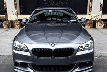 BMW LOVE 3