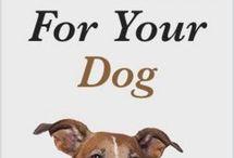 Pets / Health and wellness
