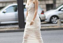 Style Inspiration: Jeanne Damas