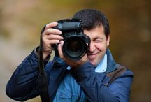 Foto / Foto /Video-Tips og Info