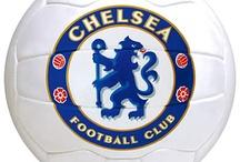 Футбольный Клуб «челси»