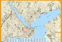 Sorriso Maps&Ads / Sorriso Haritacılık / harita / map / carte
