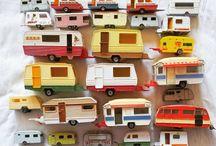 karavan hayati