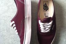 <3 Bootss <3