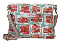 Cath Kidston / by Pam Lunnon-Brown