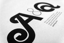 Designy Stuff / by Spencer Ordonez
