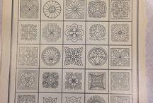 Kansas City Star quilt patterns