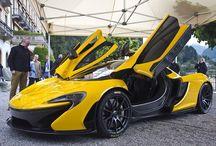 awsum car