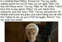 Draco imagine