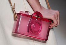 mimos de fotógrafa