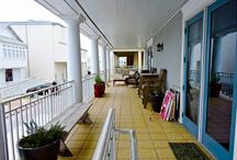 Amore By The Sea - Seaside, FL / 2BR, 2BA  If you are looking for a unique place to stay at the beach then you have found your paradise with Amore by the Sea!