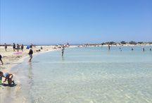 Greece,Crete
