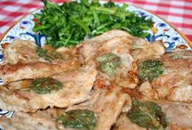 Veal / Delicious