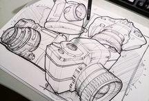 sketch (design)