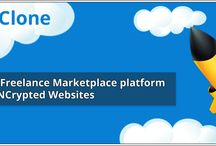 Freelancer Clone / Freelancer Clone - To get custom made Freelance Marketplace Clone like Freelancer Clone contact NCrypted and get Freelancer Clone NLance or readymade Freelancer Clone Script NLance with extra SEO friendly features. For more details - http://www.ncrypted.net/freelance-clone