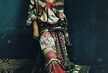 kabaya  / couture / by monica Raung Kuhn