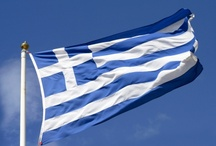 Greece / piece of Heaven
