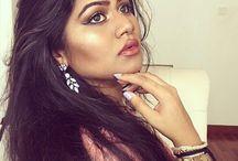 Makeup_by_ama / #makeup #benefitcosmetics #makeupjunkie #mua #makeuplook #makeuplooks #makeupporn
