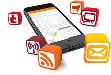Soluções para e-commerce