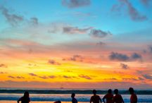 Bali Tips with Kids / Tips for visiting Bali with kids