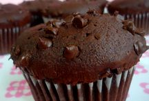 Muffins&Cupcakes